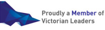 logo-victorian-leaders